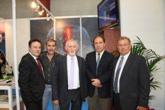 expo-levante-2012-2