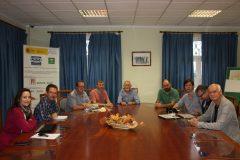 20150930-Visita-BIO-SUISSE-CAAE-Y-ECOVALIA