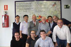20151217-Visita-de-Agroindustrial-y-Delegacion-Gobierno-Chino