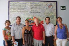 delegacion-de-mexico