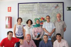 delegacion-marruecos