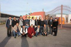 ministerio-agricultura-de-marruecos
