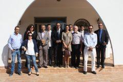 universidad-con-delegacion-de-marruecos